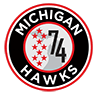 Michigan Hawks Soccer Club